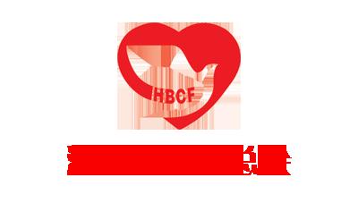 湖北省慈善总会