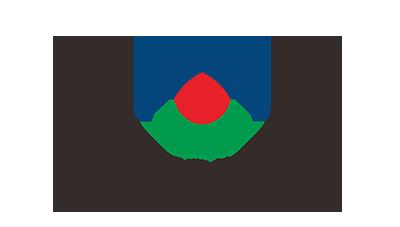河南足球事业发展基金会